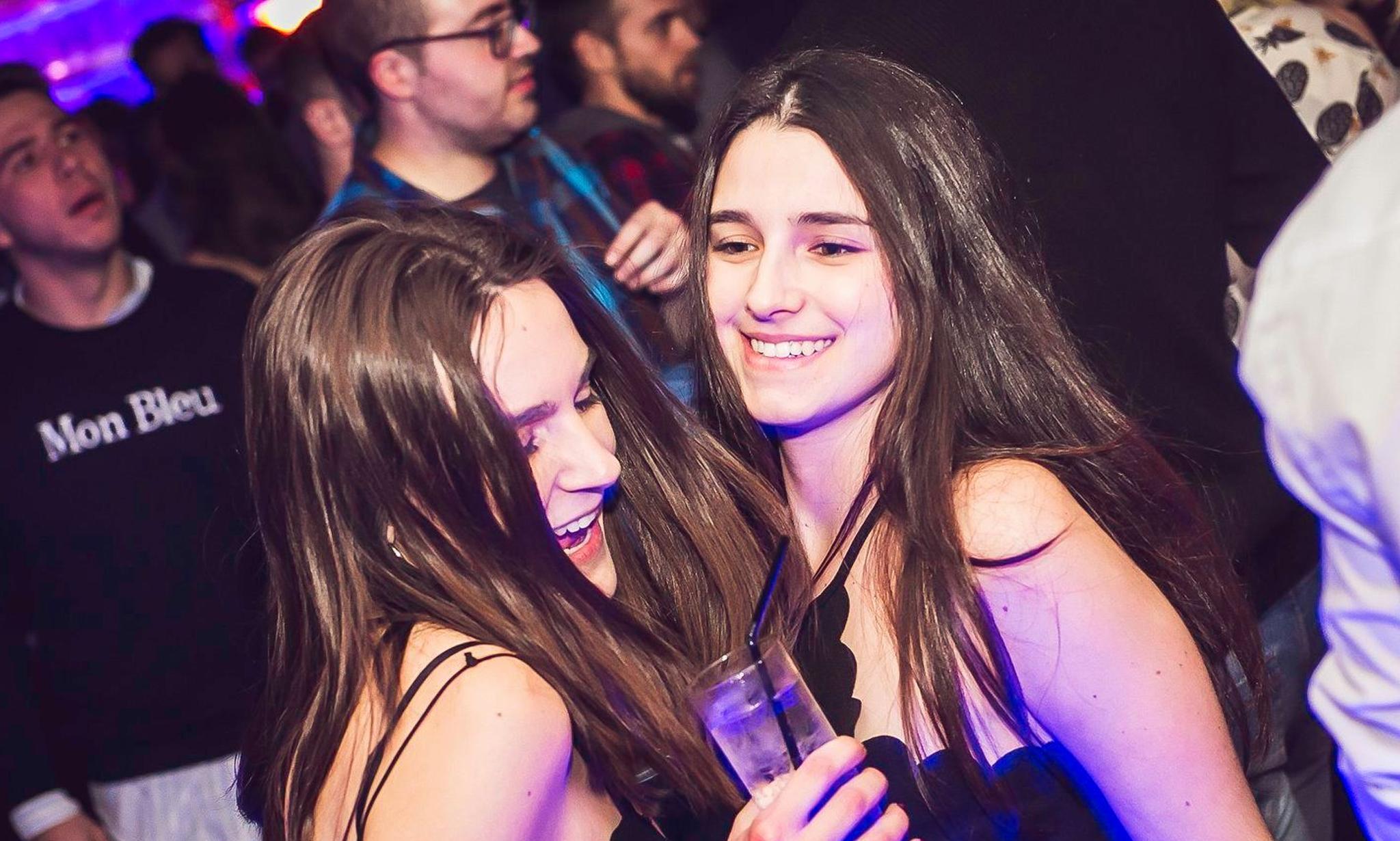 Cdlc guest list for Carpe diem lounge club barcelona