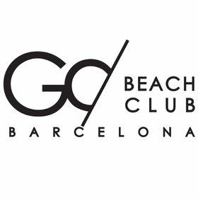 Club Go Beach