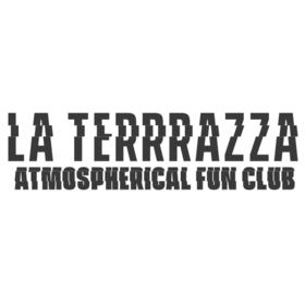 Club La Terrrazza